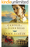 Candle in the Darkness (Refiner's Fire, Book 1)