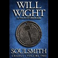 Soulsmith (Cradle Book 2) (English Edition)