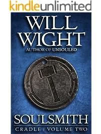 Soulsmith (Cradle Book 2)