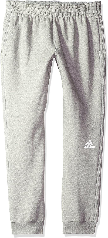 Pantalones de chándal con las 3 rayas finas para hombre de adidas ...