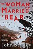 The Woman Who Married a Bear (A Cecil Younger Investigation Book 1)