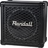 Randall Electric Guitar Mini Amplifier RG8