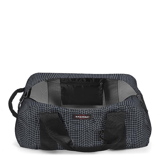 867933c4b8ff Eastpak Station Soft Luggage - 57 L