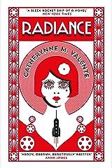 Radiance (Tom Thorne Novels Book 569) Kindle Edition