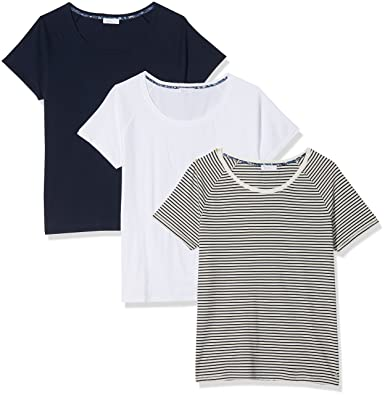 Yerse Women's Ecobag T-Shirt Websites Cheap Online Amazon Sale Online Outlet Cheap Prices Sale Order Cheap Price Fake wYJwu15