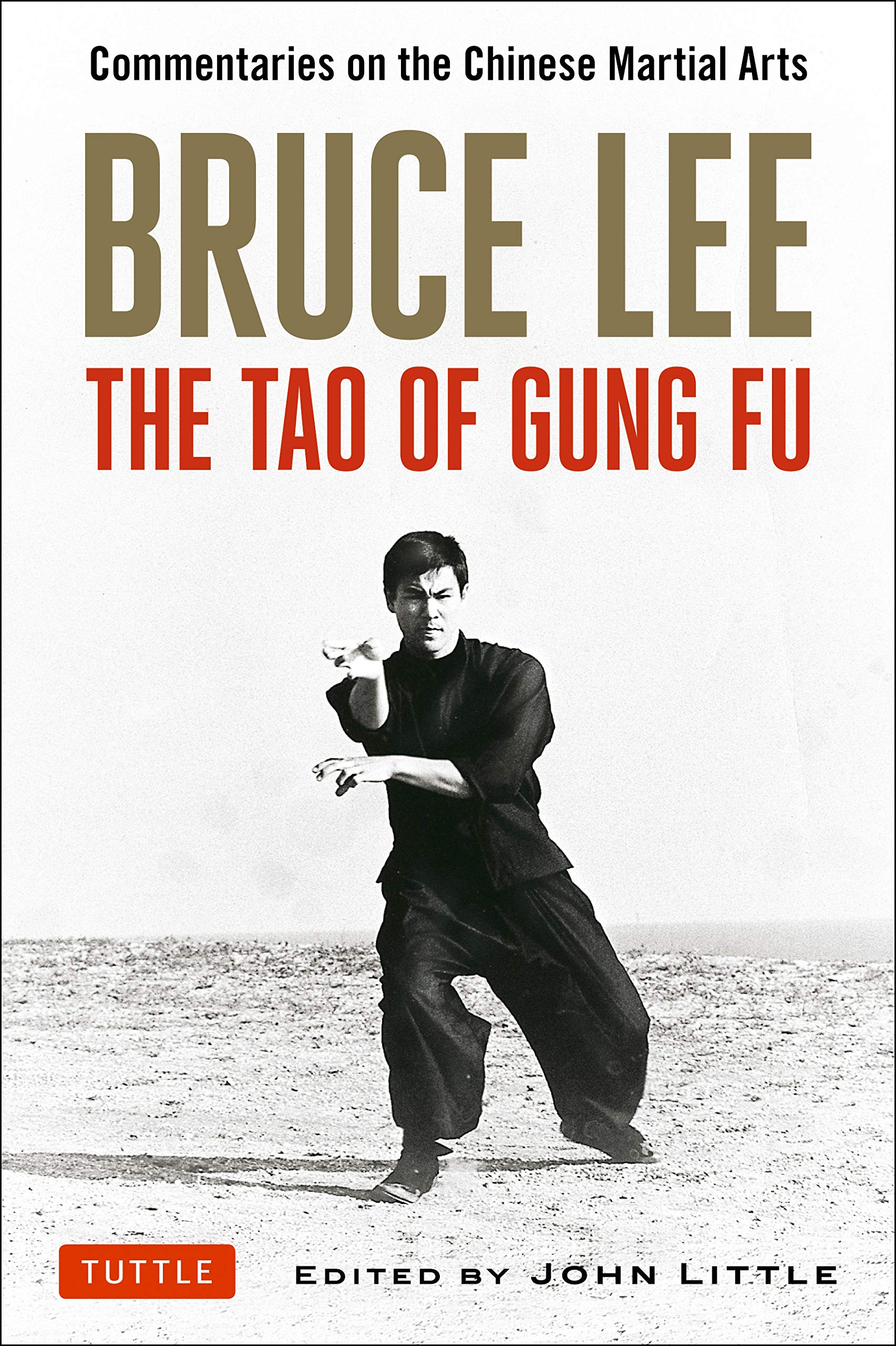 Chinese Traditional Bruce Lee Two Sections Art tool Kung Fu Wushu sport safe