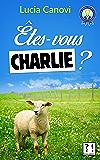 Êtes-vous Charlie ?