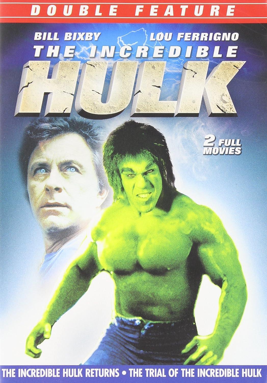 Hulk hogan lifting-3921