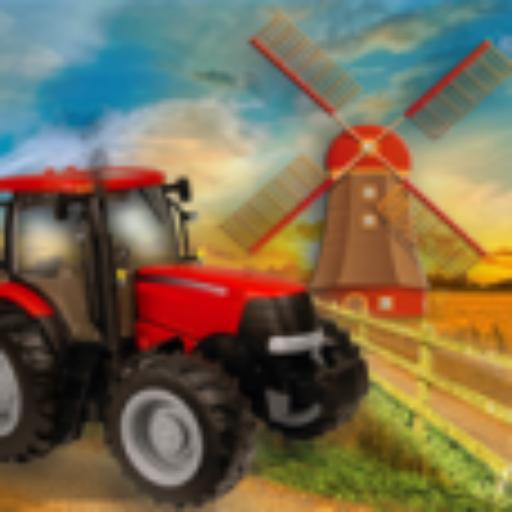 3d-modern-farming-tractor