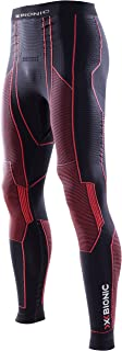 X-Bionic Moto Energizer UW, Pantalone Intimo Termico Uomo