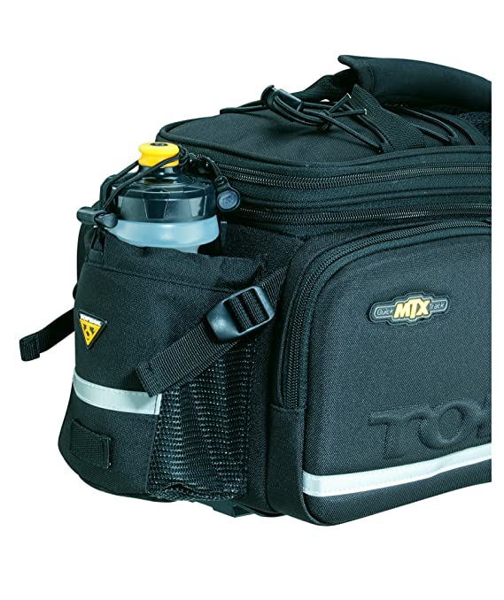 Amazon.com: Topeak MTX DX - Bolsa para maletero: Sports ...