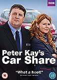 Peter Kay's Car Share - Series 1 [DVD] [2015]