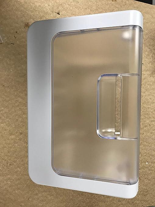 Samsung DA9705046B - Cesta inferior para congelador: Amazon.es ...