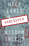 Vancouver: A novella (Wisdom Tree Book 3)