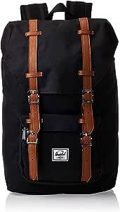 Herschel Little America Mid-Volume Unisex Backpack, Multi Color