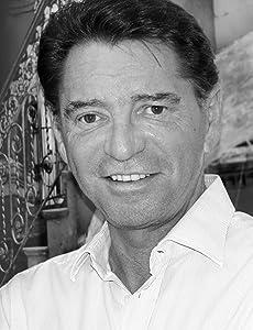 Alfonso Pecorelli