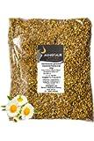 Minotaur Herbs   Flores secas de manzanilla Real   2 X 500g (1 Kg)   Té de manzanilla Seca