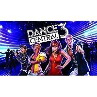 Dance Central 3[Import Japonais]