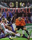 La Grande Imagerie Fleurus: Football