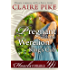 Pregnant with the Werelion King's Cub (Paranormal Werelion Baby Romance) (Howls Romance Book 2)