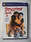 Dunston Checks In by 20th Century Fox