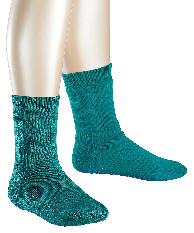 FALKE Jungen Socken FALKE KGaA