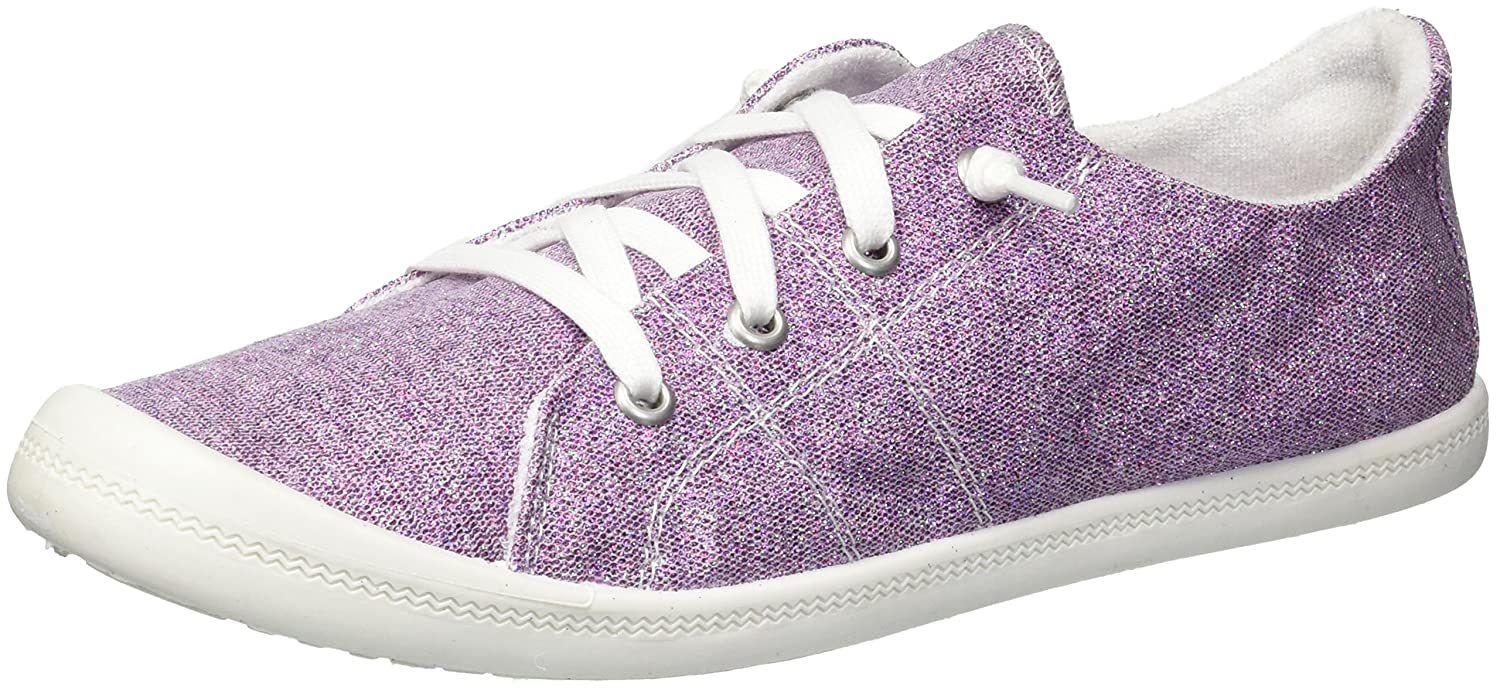 Not Rated Women's Neema Sneaker B078HH1BXT 11 B(M) US|Lavender