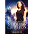 Shades of the Gods (The Elysium Legacies Book 1)
