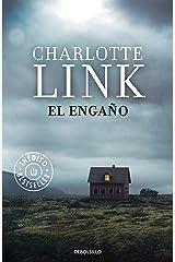 El engaño (Spanish Edition) Kindle Edition