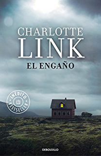 El engaño (Spanish Edition)