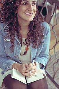 Catalina Echeverri