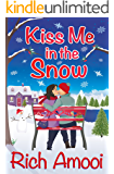Kiss Me in the Snow