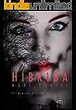 Híbrida (Neblina e Escuridão Livro 1)