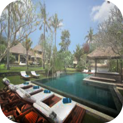Bali Resorts: Amazon.es: Appstore para Android