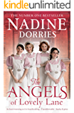 The Angels of Lovely Lane (The Lovely Lane Series Book 1)