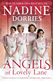 The Angels of Lovely Lane (The Lovely Lane Series Book 1) (English Edition)