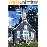 The Inn at Cranberry Cove (Cranberry Cove Series Book 1)