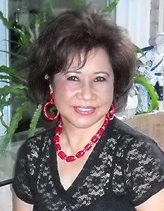 Linda L.T. Baer