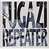 Repeater [Vinyl LP]