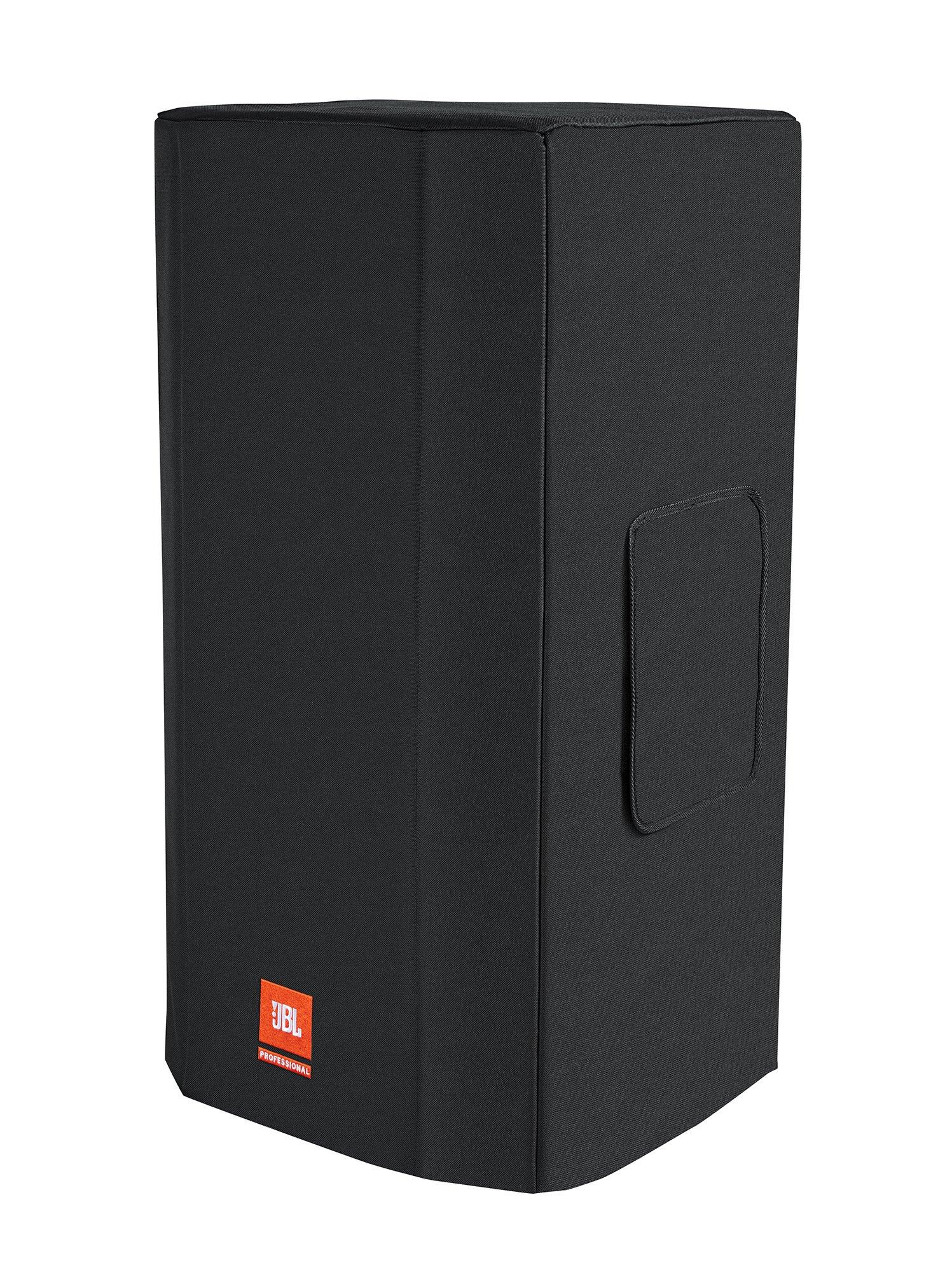 JBL Bags SRX835P-CVR-DLX Deluxe Padded Protective Cover for SRX835P-CVR