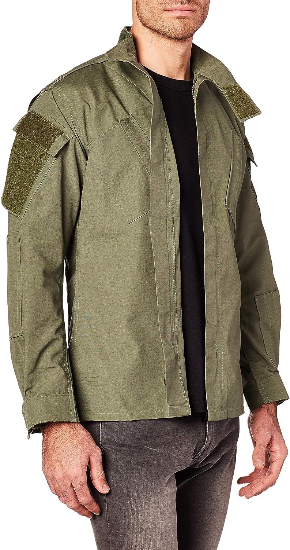 Nashville-Davidson Mall Propper Men's TAC.U Coat Jacket Max 48% OFF