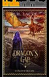 DRAGON'S GAP: (Book 7) A Fantasy Paranormal Romance Series: Ocean & Conor's Story