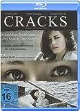 Cracks (Blu-ray)