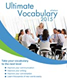 Ultimate Vocabulary - Vocabulary Building Software [Download]