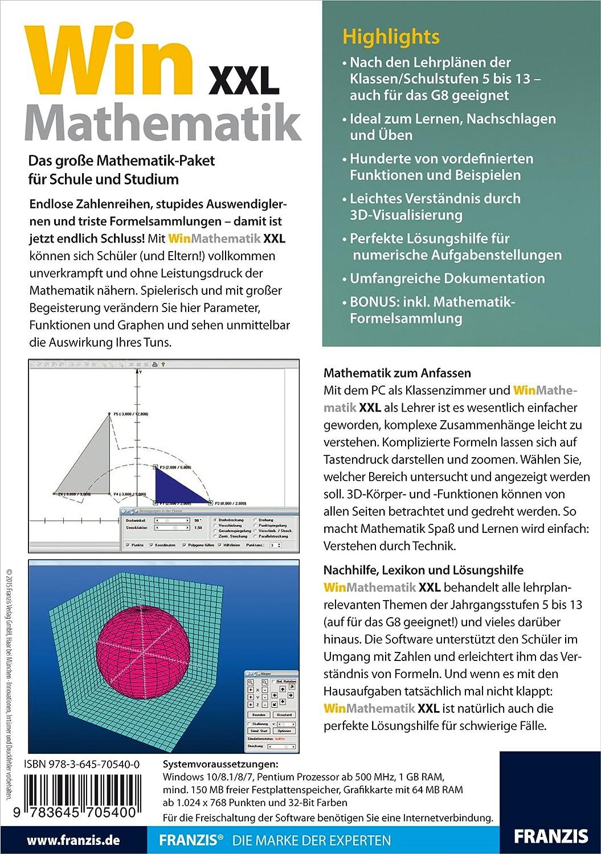 Ziemlich Math Tatsache Café Multiplikation Galerie - Gemischte ...