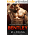 Bentley (Hawthorne Brothers Romance)