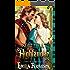 Soul Of A Highlander (Lairds of Dunkeld Series) (A Medieval Scottish Romance Story)
