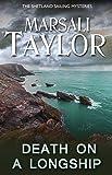Death on a Longship (The Shetland Sailing Mysteries)