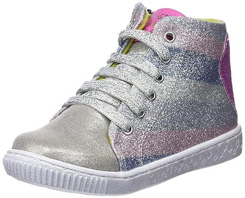 Agatha Ruiz de la Prada 181946, Botines para Niñas: Amazon.es: Zapatos y complementos