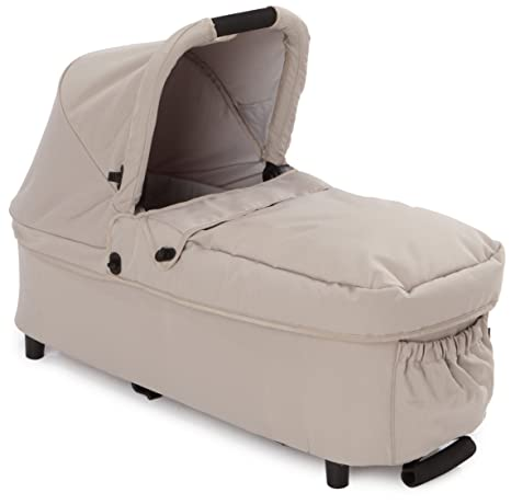 Easy Walker ED80013 - Accesorio de carrito/silla: Amazon.es ...
